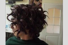 Fryzury i upięcia Hair-Obsession