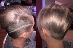 Hair-Obsesion - Salon Fryzjerski