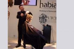 Galeria Hair-Obsession