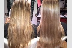 Metamorfozy Hair-Obsession