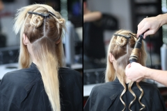 Top Stylizacje Hair-Obsession