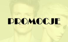 Promocje w Hair-Obsession